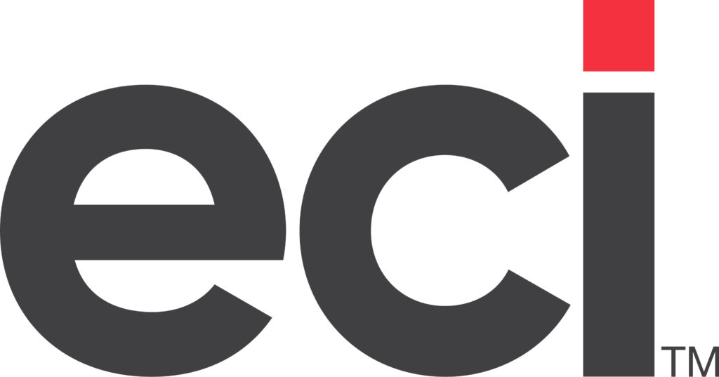 ECI Software Solutions, Inc.